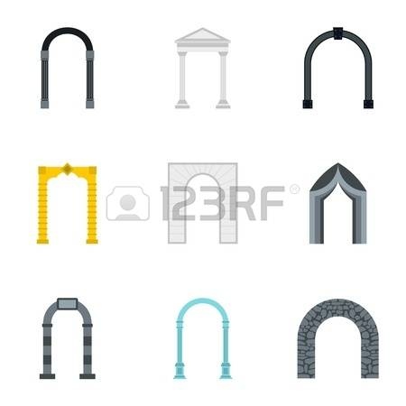 149 Oriental Niche Stock Vector Illustration And Royalty Free.