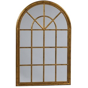 Arched Window Clipart Clipground
