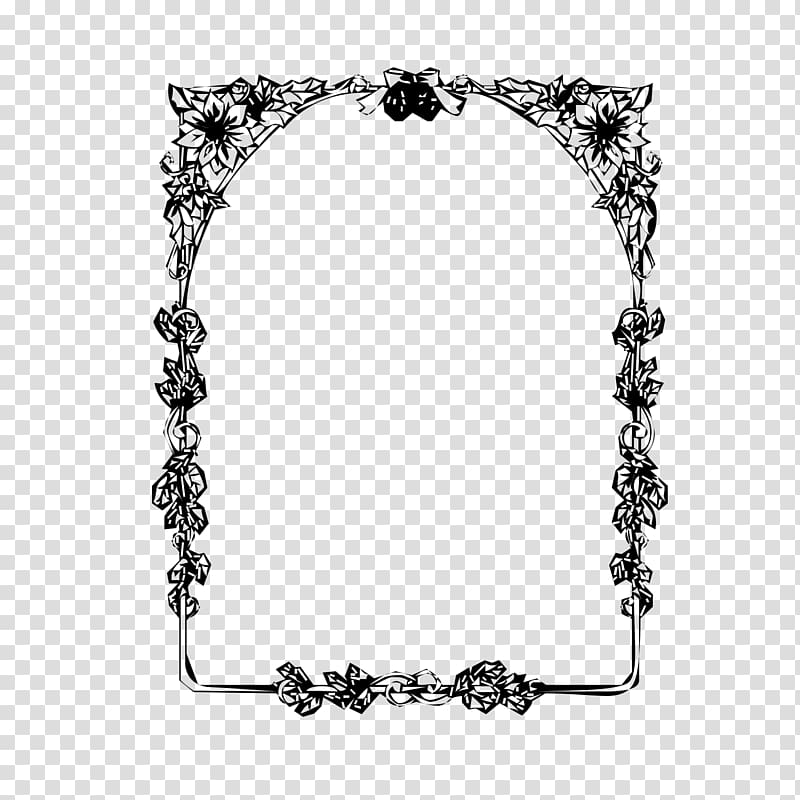 Arch frame Door , Arched door frame transparent background.
