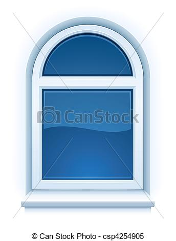 Arch window Vector Clipart EPS Images. 1,153 Arch window clip art.