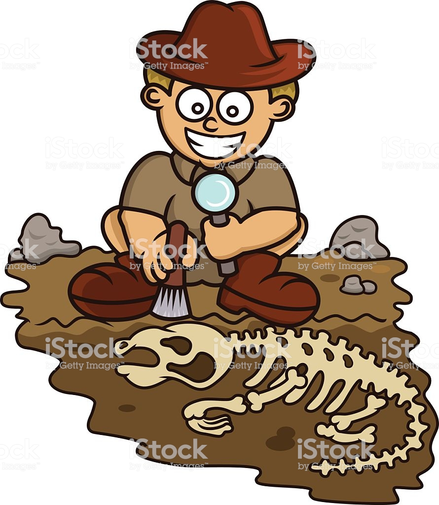 Top 60 Archaeologist Clip Art, Vector Graphics and Illustrations.