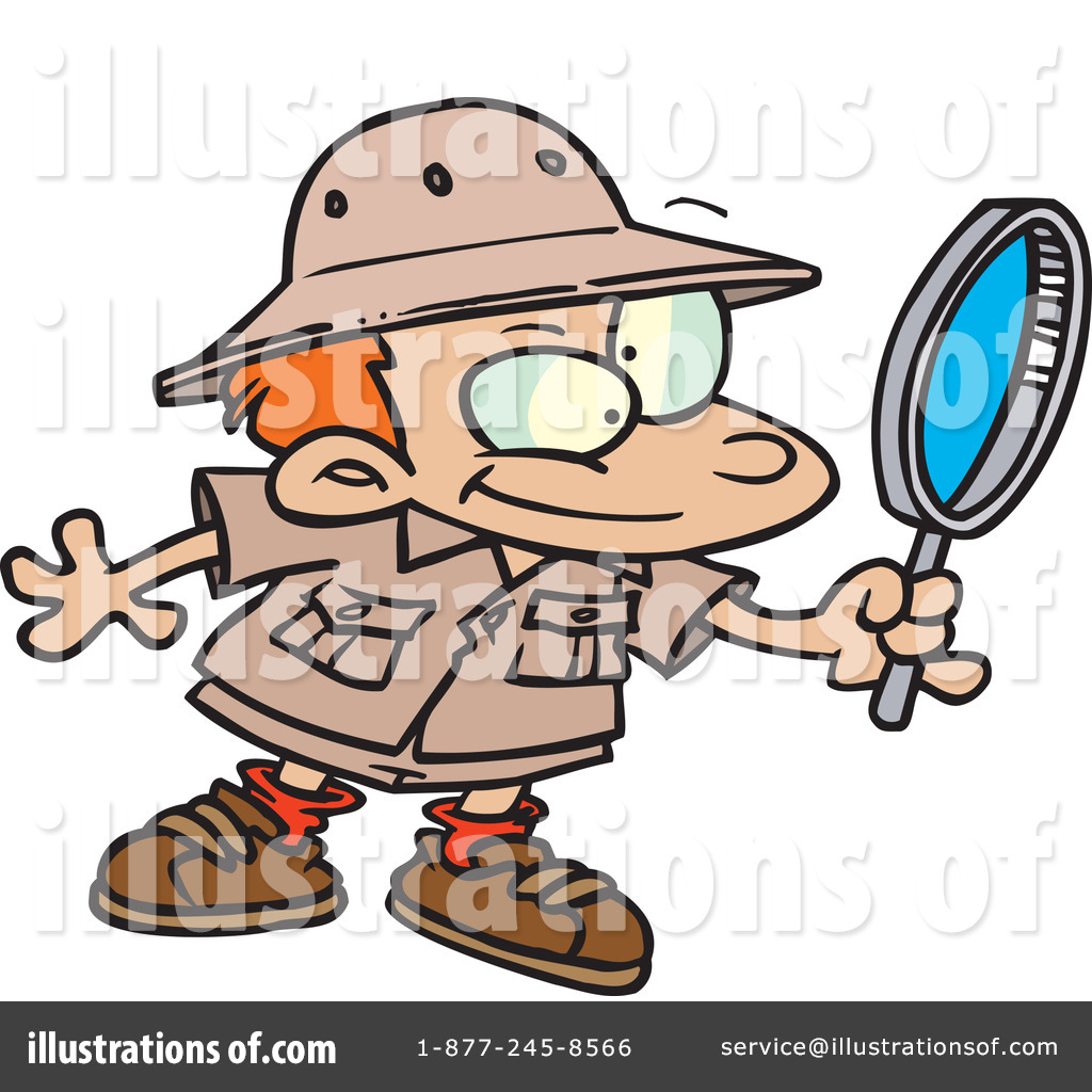 Archaeology Clipart & Archaeology Clip Art Images.