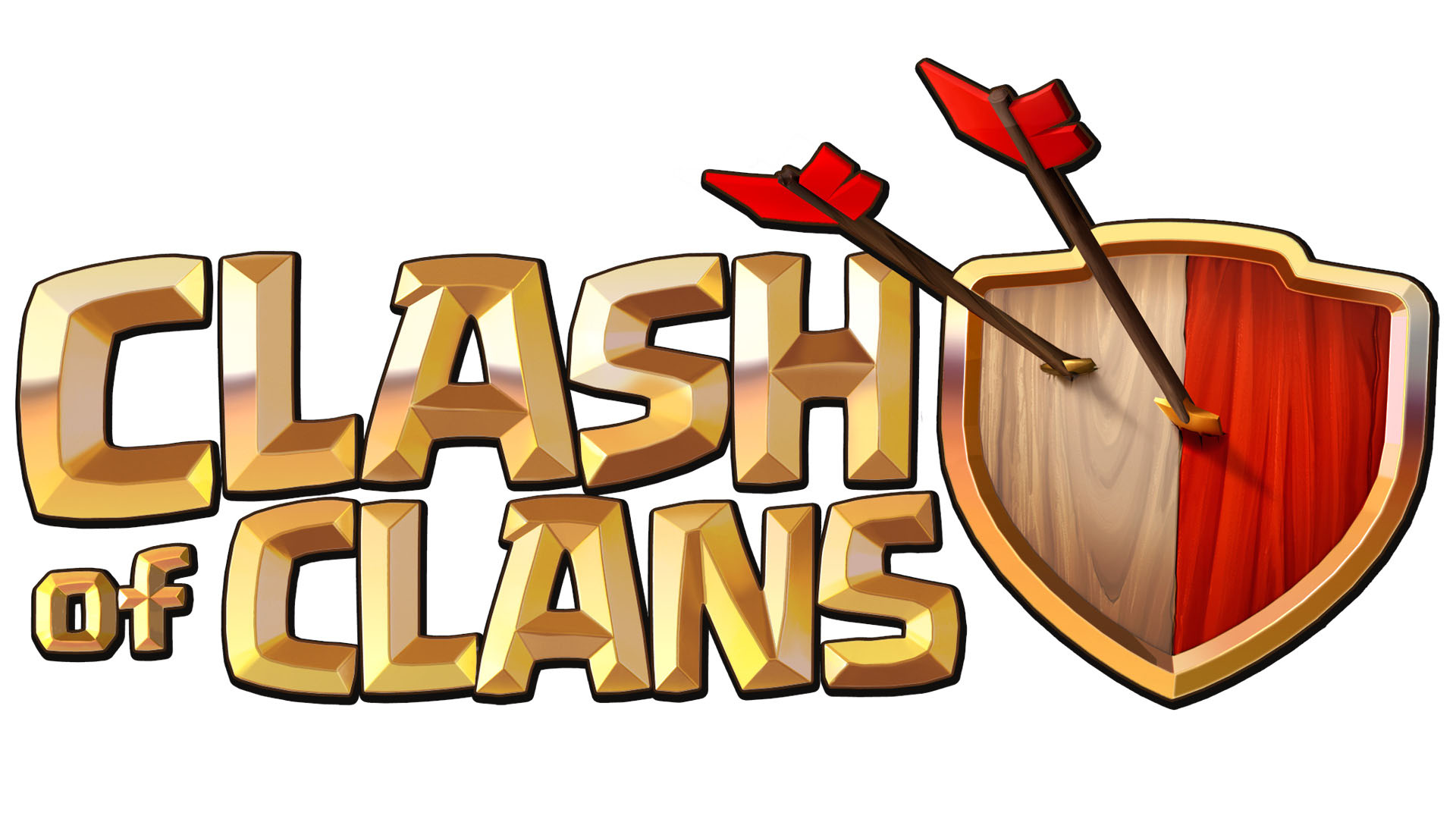 clash of clans pictures.