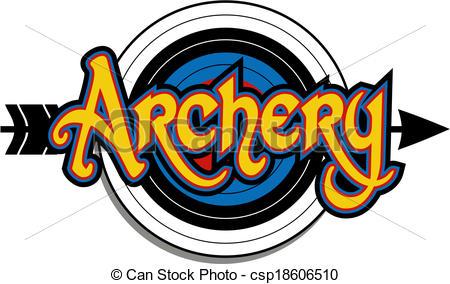 Archery Stock Illustration Images. 9,261 Archery illustrations.