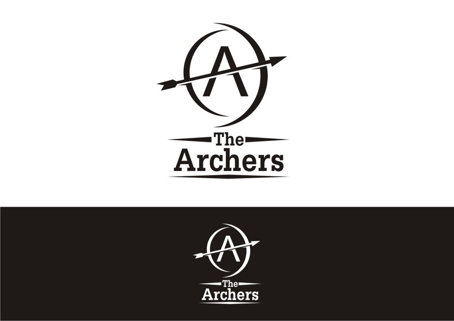 New logo wanted for The Archers.