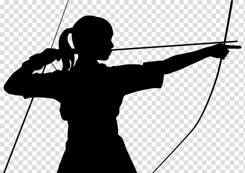 Saitama Kenritsu Koshigayahigashi High School Archery.