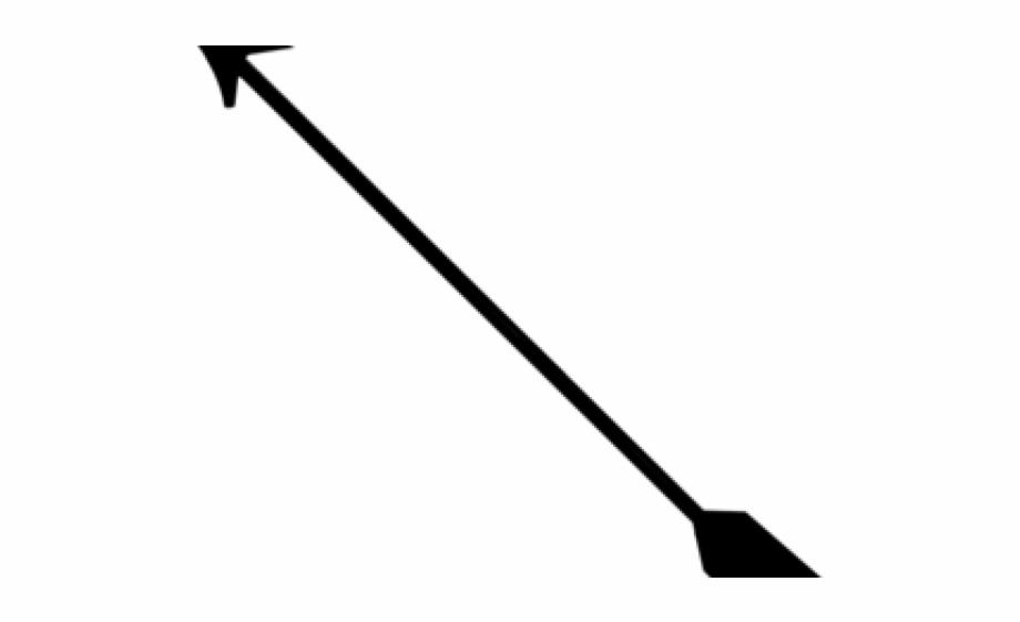Archery Arrow Cliparts.