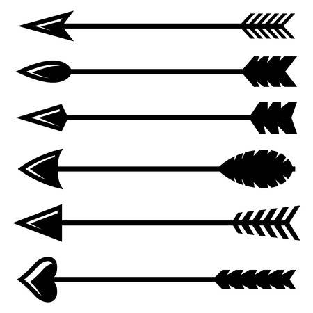 22,681 Archery Cliparts, Stock Vector And Royalty Free Archery.