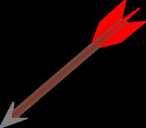Arrow Clip Art at Clker.com.