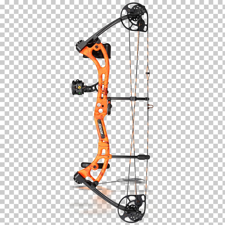 Bear Archery Compound Bows Bow and arrow Apprenticeship.