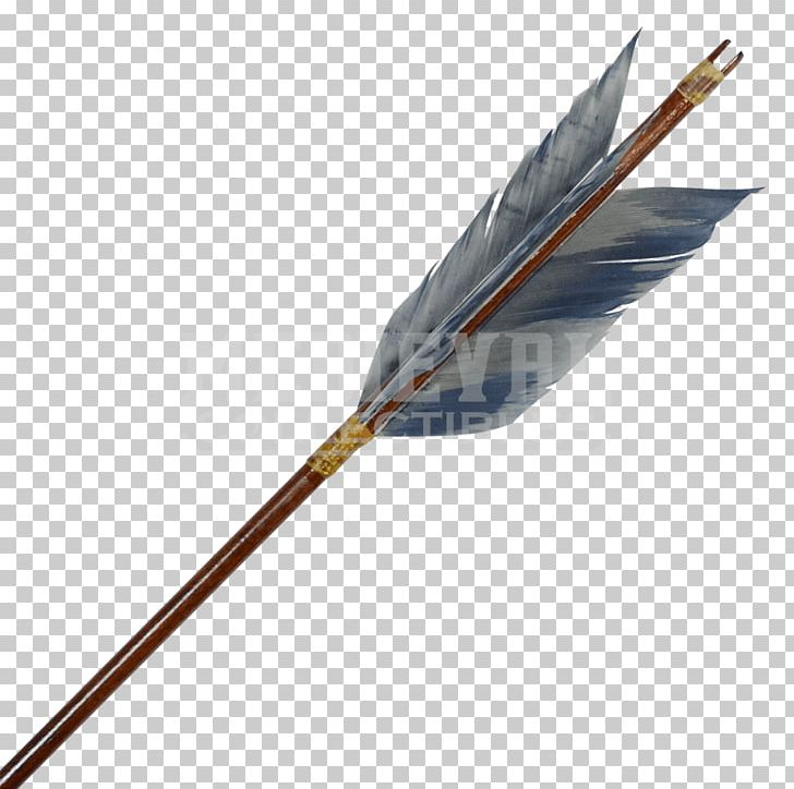 Katniss Everdeen Middle Ages Archery Bow And Arrow PNG.