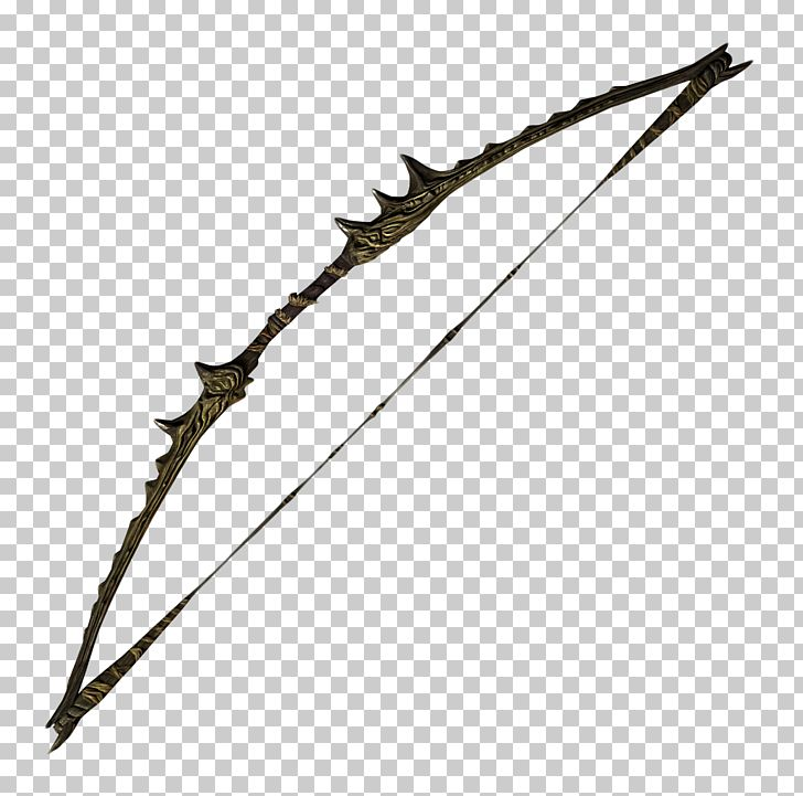 Archery Bow And Arrow PNG, Clipart, Aim, Ancient, Angle.