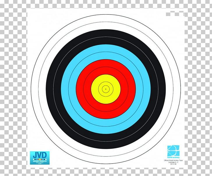 Target Archery Bow And Arrow Shooting Target World Archery.
