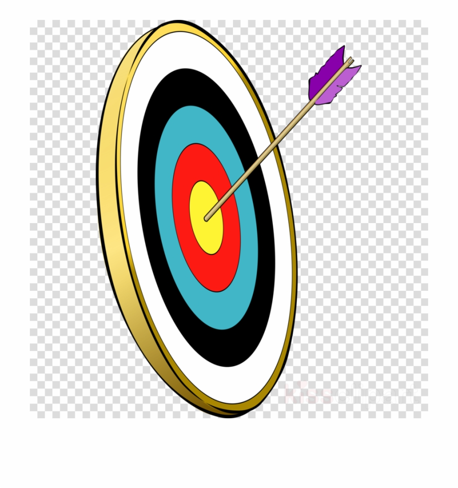Clip Art Archery Clipart Archery Bow And Arrow Clip.