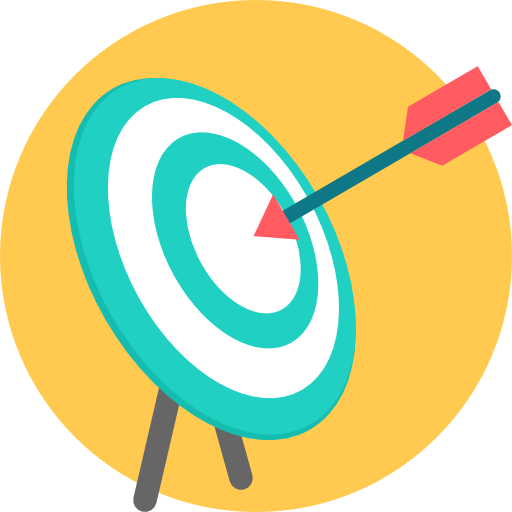 Target archery,Clip art,Yellow,Circle,Archery,Arrow,Graphics.