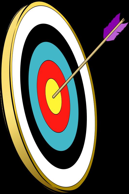 Archery Clipart & Archery Clip Art Images.