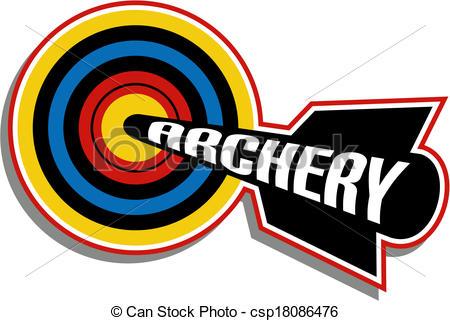 Archery Vector Clipart EPS Images. 5,573 Archery clip art vector.