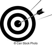 Archery Stock Illustration Images. 9,647 Archery illustrations.