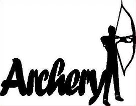 Free Archery Cliparts, Download Free Clip Art, Free Clip Art on.