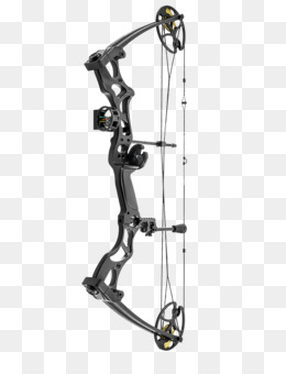 Compound Bow PNG and Compound Bow Transparent Clipart Free.