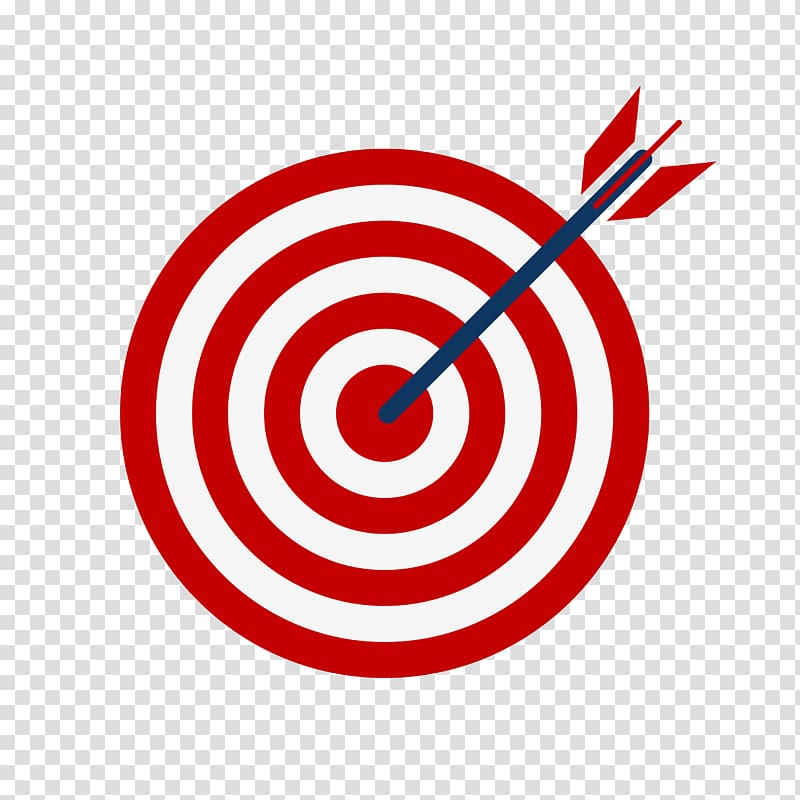 Bow and arrow Archery Icon, Darts transparent background PNG.