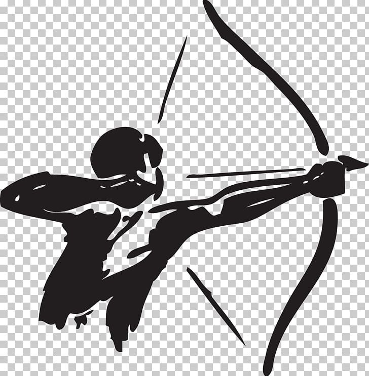 Archery Bow And Arrow Hunting PNG, Clipart, Archery, Archery.
