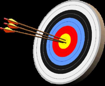 Archery PNG Transparent ArcheryPNG Images.