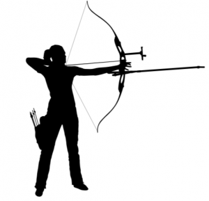 Archery Png (102+ images in Collection) Page 1.