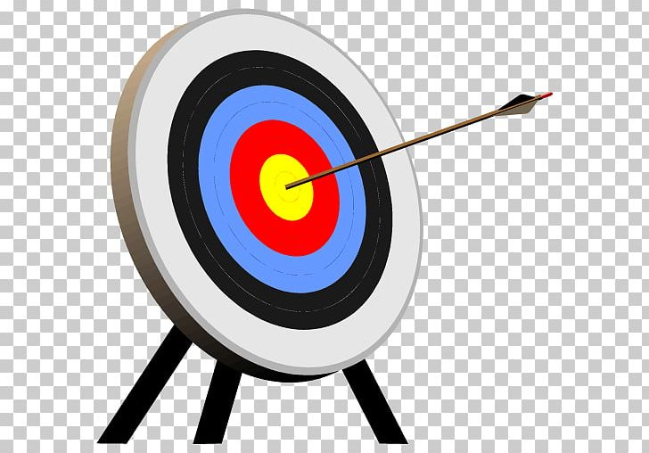 Target Archery Shooting Target PNG, Clipart, Archery, Arrow, Arrow.