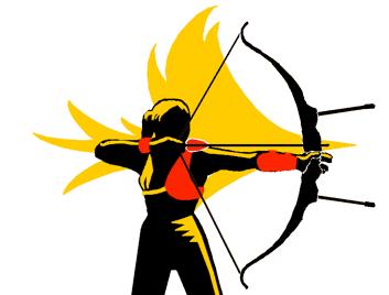 Archery PNG HD Transparent Archery HD.PNG Images..