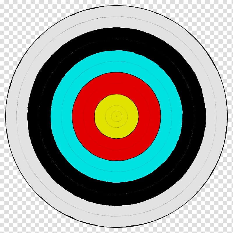Bow And Arrow, Shooting Targets, Archery, Target Archery.