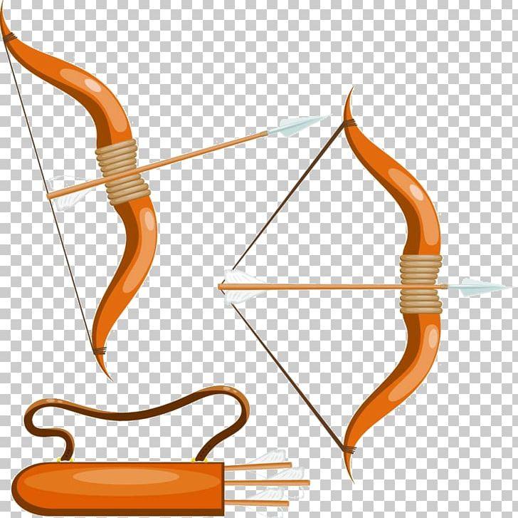 Bow And Arrow Arc Quiver PNG, Clipart, Archery, Arrow.