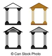 Arches Vector Clipart EPS Images. 31,315 Arches clip art vector.