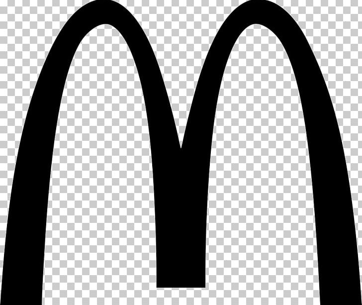 McDonald\'s Hamburger Logo Golden Arches PNG, Clipart, Arch.