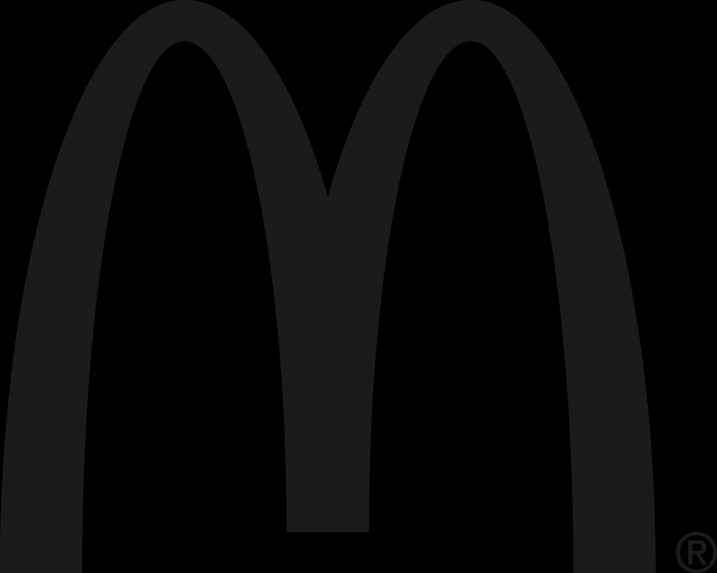 Mcdonalds clipart arch mcdonalds, Mcdonalds arch mcdonalds.