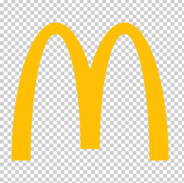 Oldest McDonald\'s Restaurant Ronald McDonald Logo Golden.