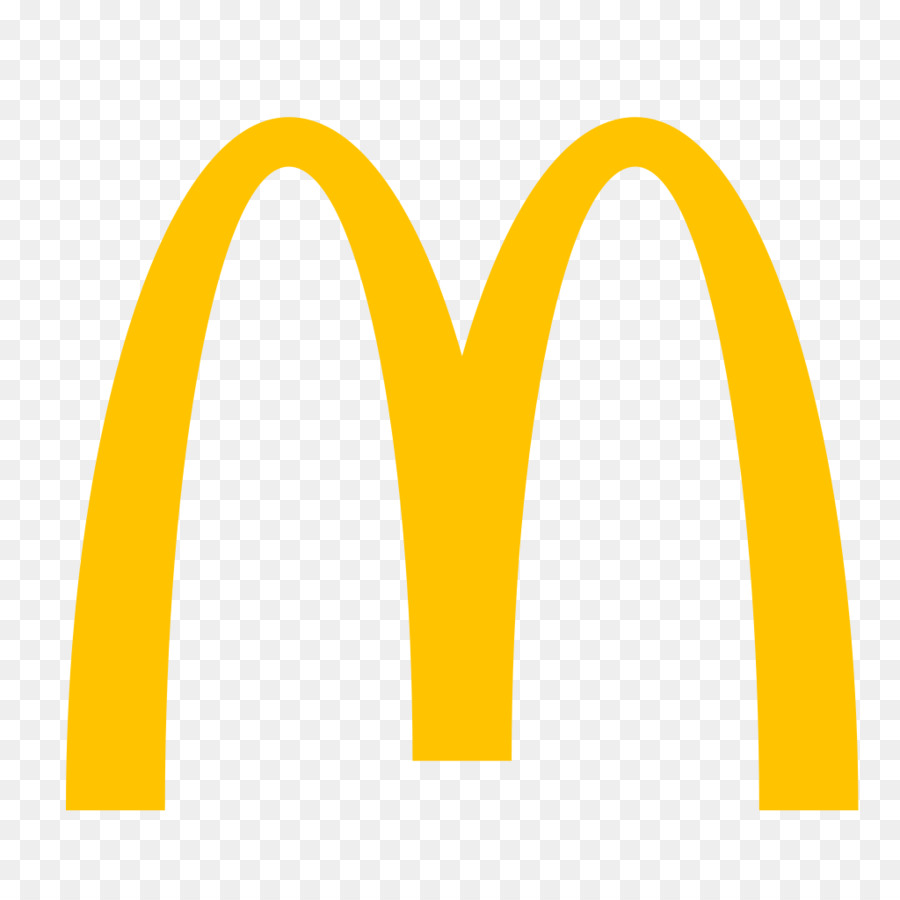 McDonald\'s Clip Art Portable Network Gra #487833.