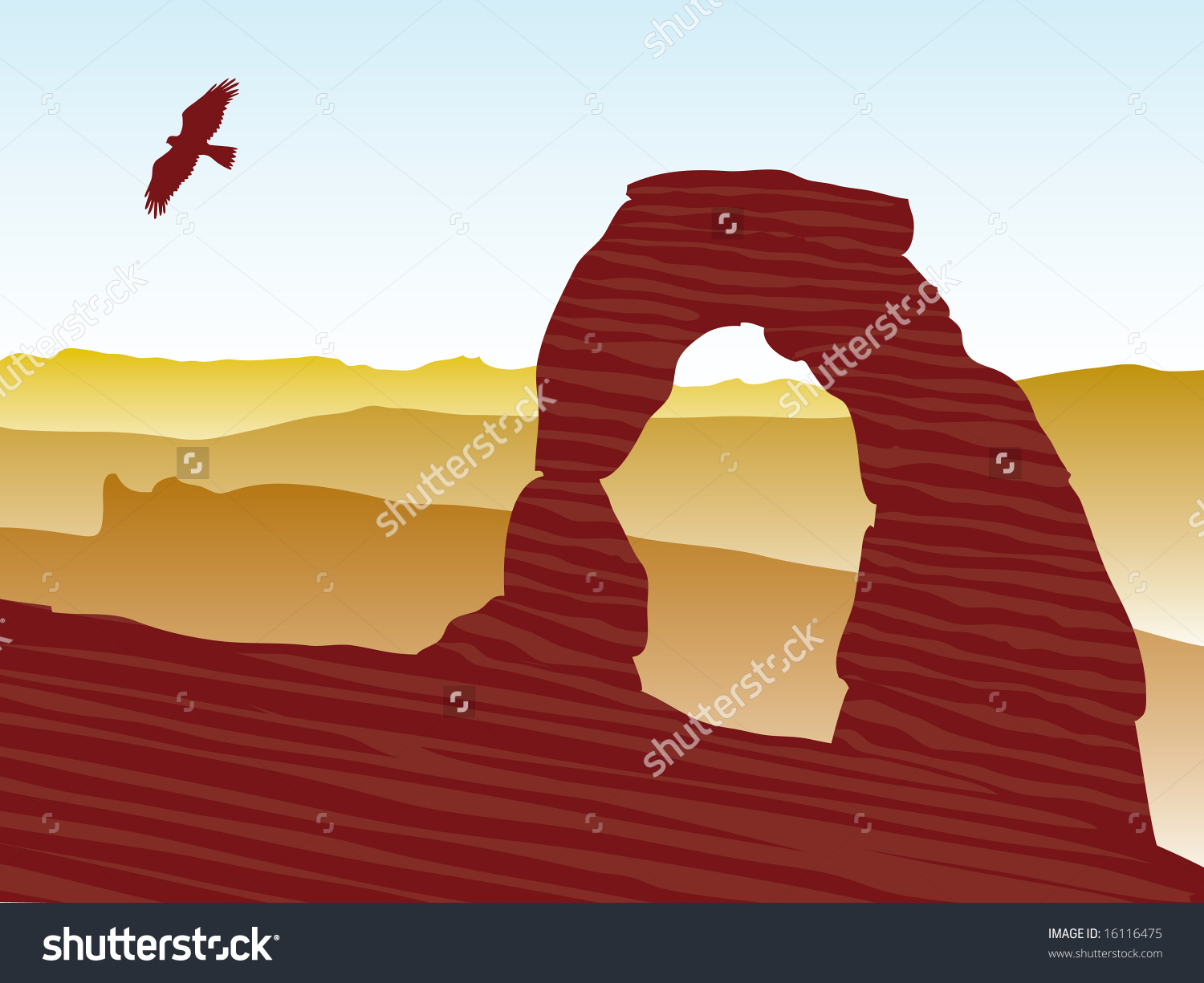 Moab clipart 20 free Cliparts | Download images on ...  |Clipart National Park Utah