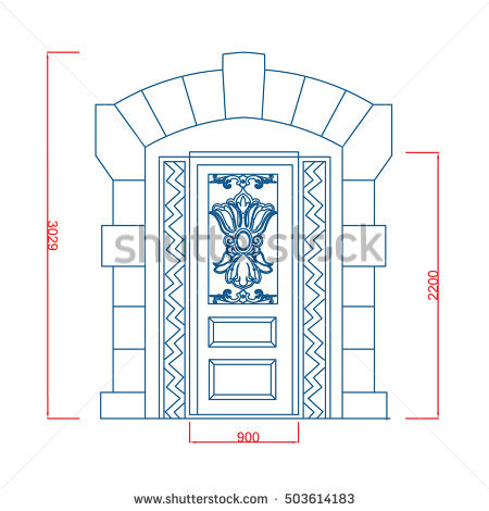Line work and Photography's Portfolio on Shutterstock.