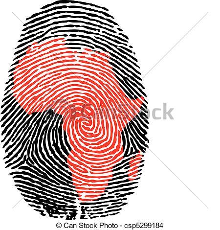 Archetype Vector Clipart EPS Images. 105 Archetype clip art vector.