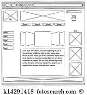 Archetype Clip Art EPS Images. 103 archetype clipart vector.