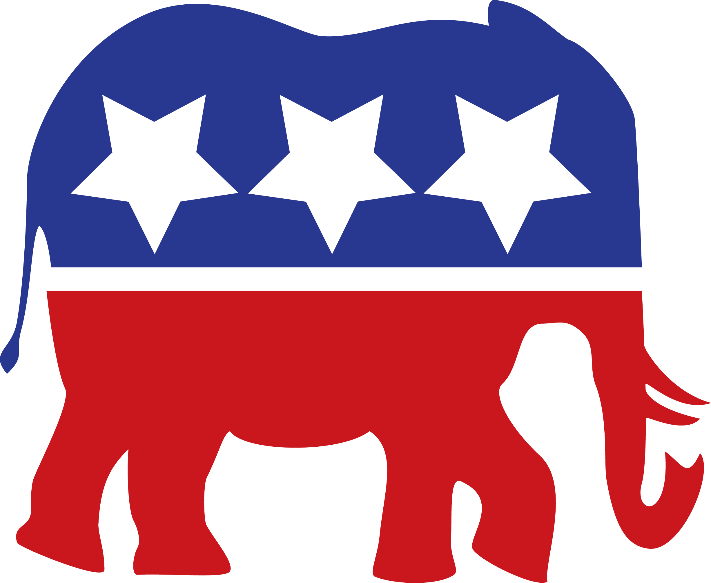 Brand Archetypes and the Republican Race.