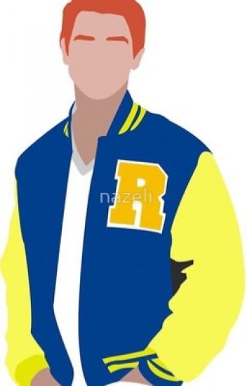 to the moon and back(Archie Andrews).