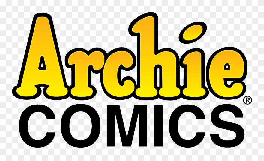 If Courtney Ran Archie Comics Social Media.