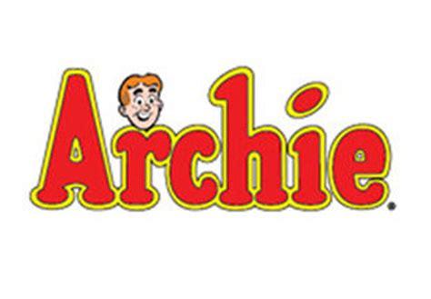 Archies Logos.
