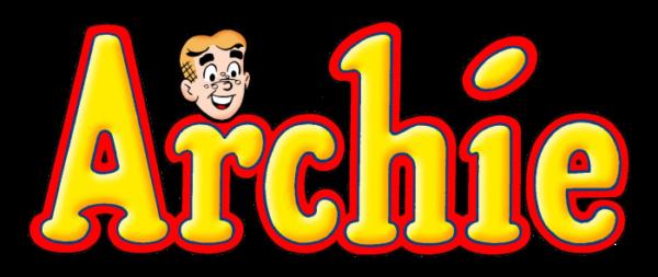 RICH REVIEWS: Archie\'s Coloring Book # 1.