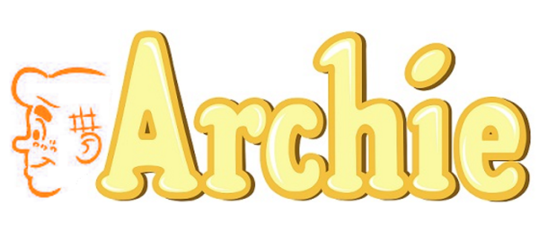 ARCHIE\'S 75TH ANNIVERSARY DIGEST #10 preview.