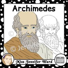 Archimedes (287 BC.