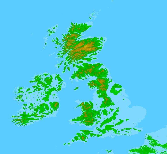 archipelago [Albion Wiki].