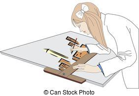 Architect Stock Illustration Images. 25,532 Architect.